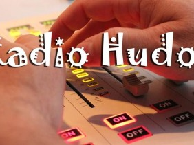 65102937_logotip-radio-hudo