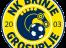 logo_nk_brinje