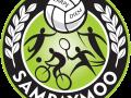 sampaymoo-700_699_png