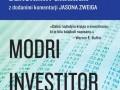 Modri-Investitor