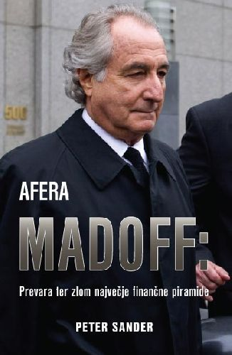 afera_madoff