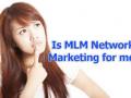 MLM svetovanje