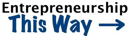 Podjetništvo