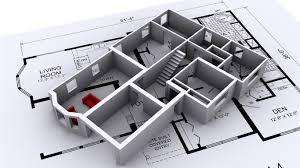 arhitekturno_projektiranje