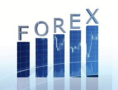 Forex trgovanje