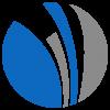 logo_velik