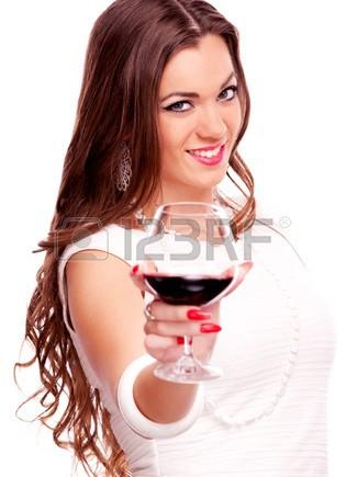lektoriranje online dating