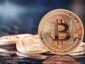 2016-09-14-1473882679-3868833-bitcoin-thumb