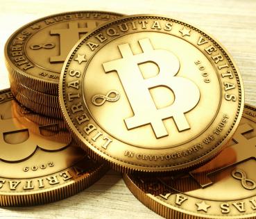 Bitcoin-e1497000402794