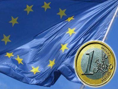 eu-euro_sredstva
